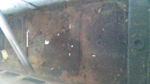 rusted_trunk
